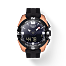 Tissot T-Touch Expert Solar NBA Special Edition T0914204720700