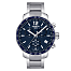Tissot Quickster Chronograph T0954171104700
