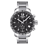Tissot Quickster Chronograph T0954171106700