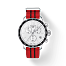 Tissot Quickster Chronograph NBA Chicago Bulls T0954171703704