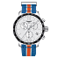 Tissot Quickster Chronograph NBA New York Knicks T0954171703706