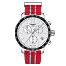 Tissot Quickster Chronograph NBA Houston Rockets T0954171703712