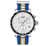 Tissot Quickster Chronograph NBA Golden State Warriors T0954171703715