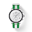 Tissot Quickster Chronograph NBA Boston Celtics T0954171703717