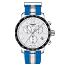 Tissot Quickster Chronograph NBA Dallas Mavericks T0954171703719