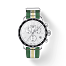 Tissot Quickster Chronograph NBA Milwaukee Bucks T0954171703724