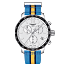 Tissot Quickster Chronograph NBA Denver Nuggets T0954171703725