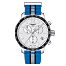 Tissot Quickster Chronograph NBA Orlando Magic