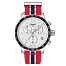 Tissot Quickster Chronograph NBA Washington Wizards