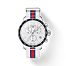 Tissot Quickster Chronograph NBA Los Angeles Clippers T0954171703733