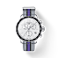 Tissot Quickster Chronograph NBA Sacramento Kings T0954171703735