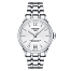 Tissot Chemin des Tourelles Powermatic 80 Lady T0992071103700