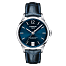 Tissot Chemin des Tourelles Powermatic 80 Lady T0992071604700