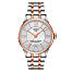 Tissot Chemin des Tourelles Powermatic 80 Helvetic Pride Lady T0992072211801