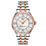 Tissot Chemin des Tourelles Powermatic 80 Lady T0992072211802