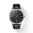 Tissot Chemin des Tourelles Powermatic 80 GMT T0994291605800