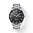 Tissot PRS 516 Powermatic 80 T1004301105100