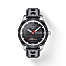 Tissot PRS 516 Powermatic 80 T1004301605100