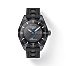 Tissot PRS 516 Powermatic 80 T1004303720100
