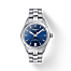 Tissot PR 100 Powermatic 80 Lady T1012071104100