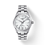 Tissot PR 100 Powermatic 80 Lady T1012071111600