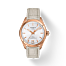 Tissot PR 100 Powermatic 80 Lady T1012073603100