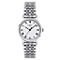 Tissot Everytime Small Jungfraubahn Edition T1092101103310