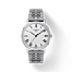 Tissot Everytime Medium Jungfraubahn Edition T1094101103310