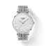 Tissot Everytime Large T1096101103100