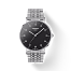 Tissot Everytime Large T1096101107700