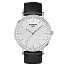 Tissot Everytime Large T1096101603100