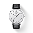 Tissot Everytime Large T1096101603200