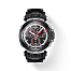 Tissot T-Race MotoGP Chronograph Limited Edition T1154172705101