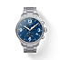 Tissot Chrono XL T1166171104700