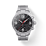 Tissot Chrono XL T1166171105700