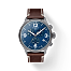 Tissot Chrono XL T1166173604700