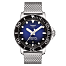 Tissot Seastar 1000 Powermatic 80 T1204071104102