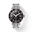 Tissot Seastar 1000 Powermatic 80 T1204071105100