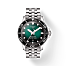 Tissot Seastar 1000 Powermatic 80 T1204071109101