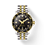Tissot Seastar 1000 Powermatic 80 T1204072205100