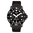 Tissot Seastar 1000 Powermatic 80 T1204073705100