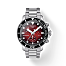 Tissot Seastar 1000 Quartz Chronograph T1204171142100