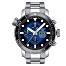 Tissot Seastar 1000 Professional Limited Edition T1206141104100