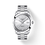 Tissot Gentleman Powermatic 80 Silicium T1274071103100