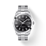 Tissot Gentleman Powermatic 80 Silicium T1274071105100