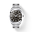 Tissot Gentleman Powermatic 80 Silicium T1274071106101
