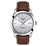 Tissot Gentleman Powermatic 80 Silicium T1274071603100