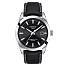 Tissot Gentleman Powermatic 80 Silicium T1274071605100