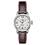 Tissot Le Locle  Automatic  Lady T41111377