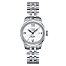 Tissot Le Locle  Automatic  Lady T41118316